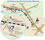 jacobs_directions.png - PNG - 206 kB - 728×639 px